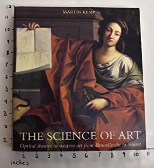 The Science of Art. Optical Themes in: Kemp, Martin
