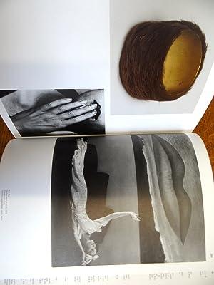 Surrealism in Paris: Büttner, Phiulippe et al.