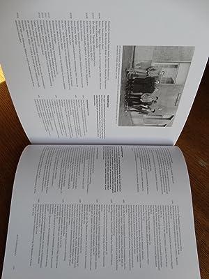 Die 80er: Figurative Malerei in der BRD: Engler, Martin (editor)