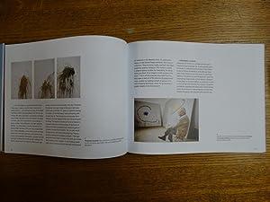 Joan Miró: Wall   Frieze   Mural: Fraquelli, Simoetta et al.