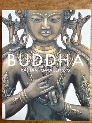 Buddha, Radiant Awakening: Menzies, Jackie