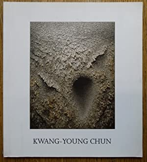 Kwang-Young Chun: Aggregation -- Painting, Relief and: Goodman, Jonathan et