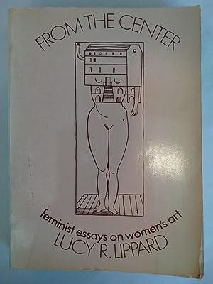 femenism essay
