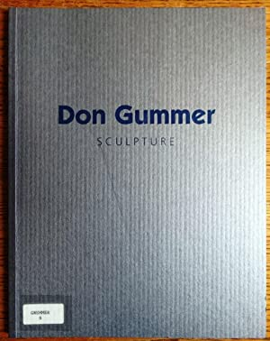 Don Gummer: Sculpture: Yau, John
