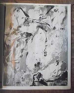 Trente et une Peinture de Asger Jorn: Taillandier, Yvon et al.