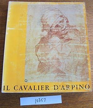 Il Cavalier D'Arpino: Rottgen, Herwarth et