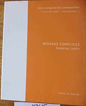 knowing looks coleccion cgac documentos 1