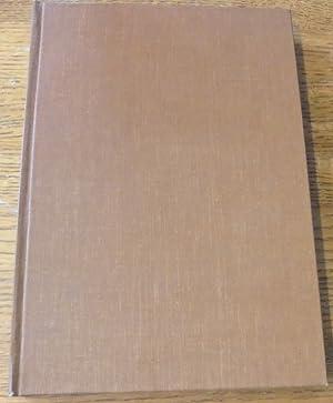 Mostra di Filippo Paladini: Catalogo: Brandi, Cesare and