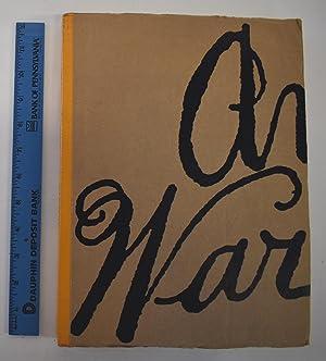 Pre-Pop Warhol: Kornbluth, Jesse and