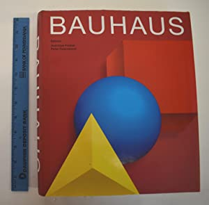 Bauhaus: Fiedler, Jeannine and