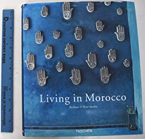 Shop African Art Books and Collectibles | AbeBooks: Mullen