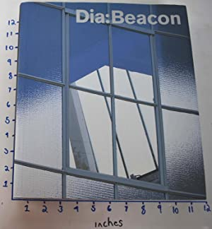 Dia: Beacon: Cooke, Lynne and