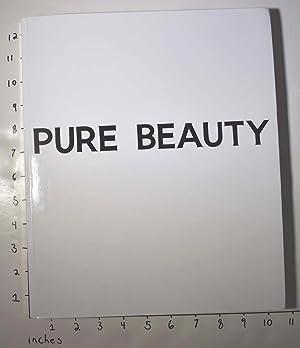 John Baldessari: Pure Beauty: Morgan, Jessica and