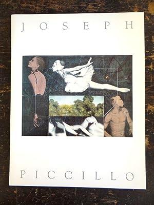 Joseph Piccillo: Cathcart, Linda L.