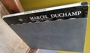 Marcel Duchamp: Ready-Mades, etc. (1913-1964): Marcel Duchamp, Walter