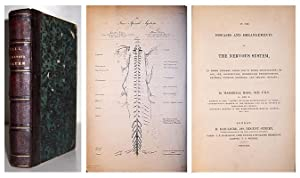 On the diseases and derangements of the nervous system, in their primary forms and in their ...