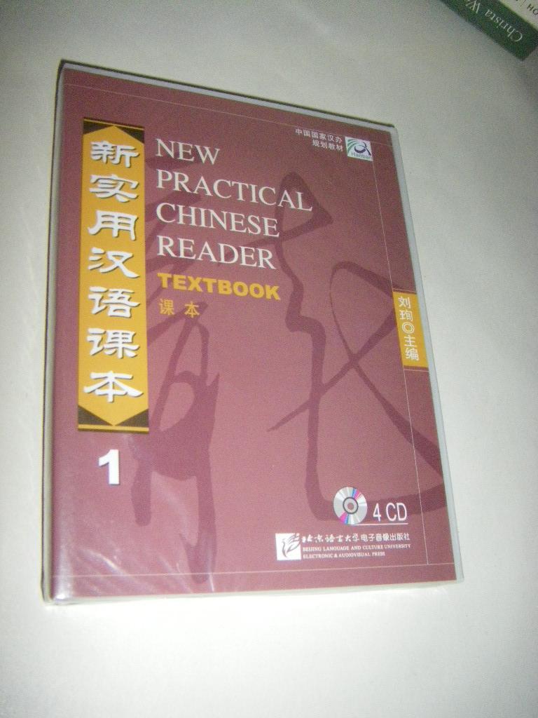 Workbooks new practical chinese reader 2 workbook : new practical chinese reader - ZVAB