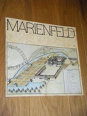 Abteikirche Marienfeld 1185 - 1985. Campus Sanctae: Hoppe, Rudolf/Siemann (Red.)