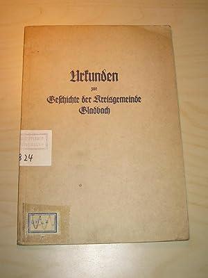 Klassenbuch I der Dritten Jülicher Klasse. Verhandlungen der Klassenversammlungen: 1611 zu ...
