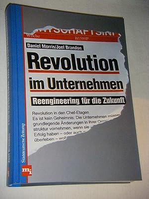 9783478346108: Handbuch der Unternehmenszusammenschlüsse / hrsg. von ...