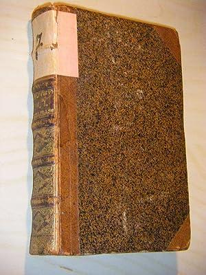 Antiquitez Judaiques ou Remarques critiques sur la: Basnage (de Beauval,