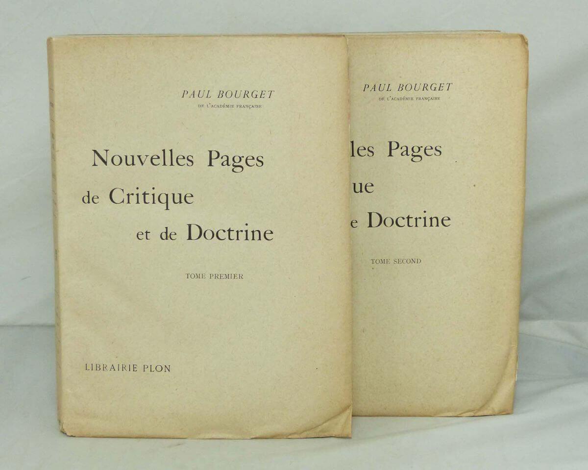 Vialibri Rare Books From 1922 Page 113
