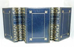 Oeuvres complètes de Alfred de Musset -: MUSSET (Alfred de.)