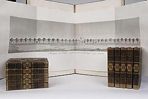 Voyage du Chevalier Chardin en Perse, et: CHARDIN (Jean)
