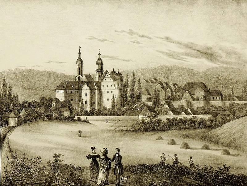viaLibri ~ Rare Books from 1830 - Page 9