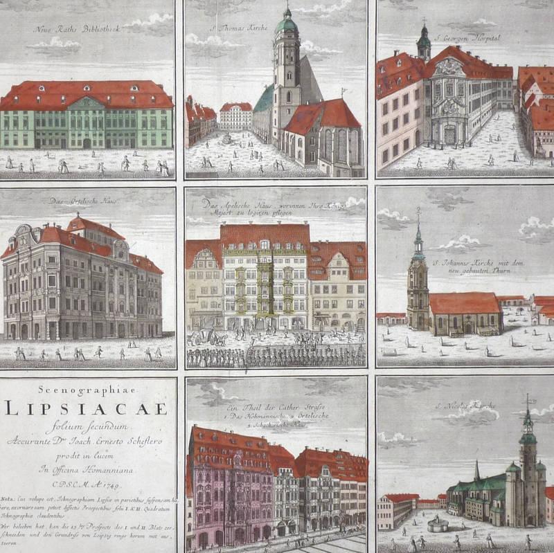 viaLibri ~ Rare Books from 1749 - Page 1