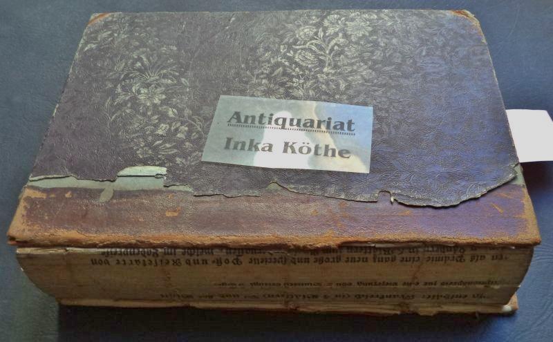 Neueste Erdbeschreibung und Staatenkunde, oder geographisch-statistisch-historisches Handbuch: Ungewitter, F. H.: