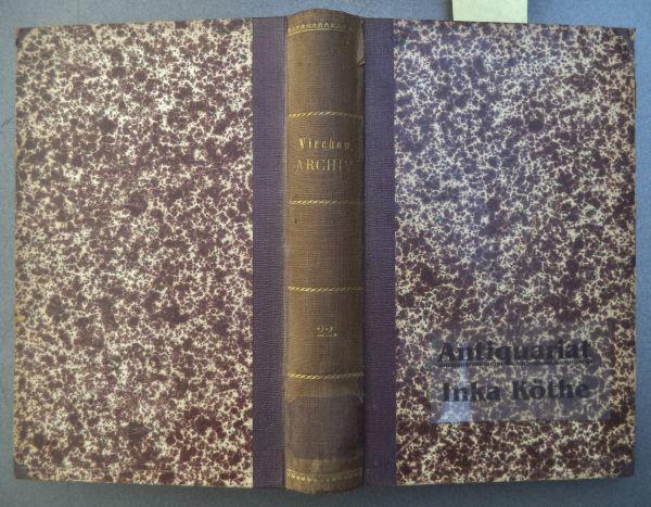 ebook Ancient Symbology in Fantasy