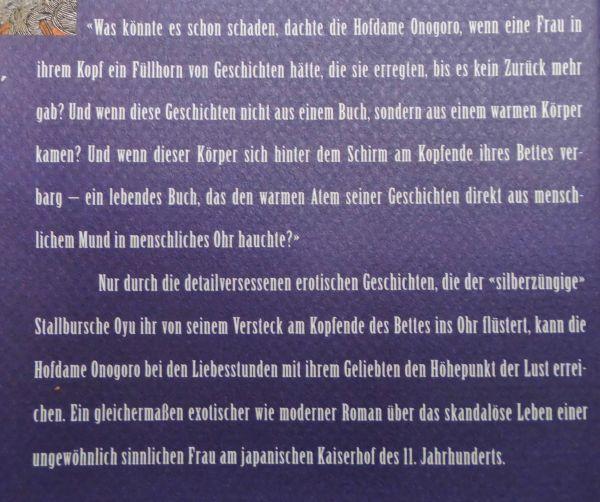 erotische deutsche geschichten velbert