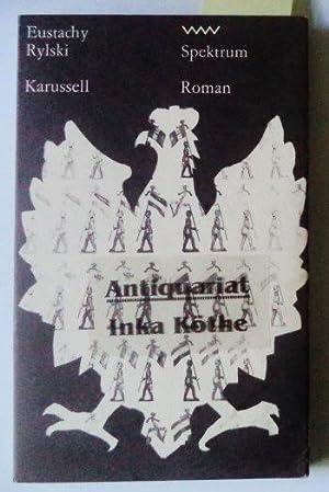 Karussell - Volk-und-Welt-Spektrum ; 233 -: Rylski, Eustachy: