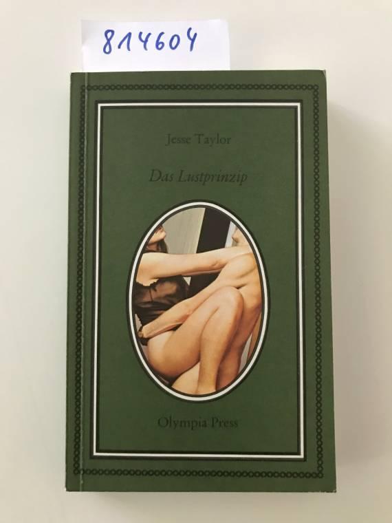 Mittelöst-Teenie-Sex