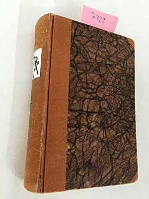 Libri XX, Tomus II, Libros XI-XX Continens: Lindsay, W. M.: