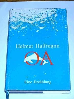 OA: Halfmann Helmut