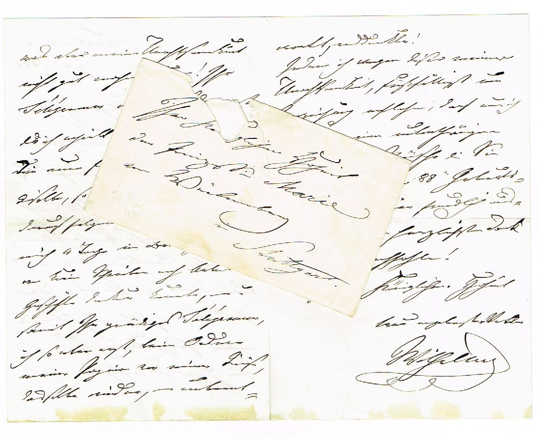 viaLibri ~ Rare Books from 1884 - Page 1