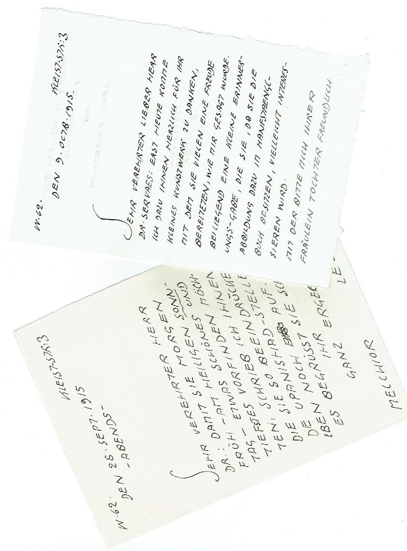 Tapa dura remitente Kotte Autographs GmbH - Iberlibro