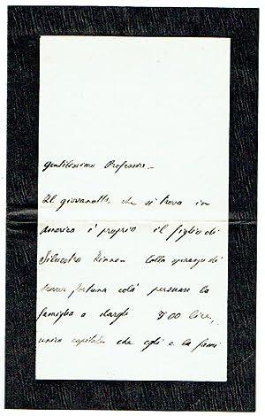 Datierung von Tichnor-Breis-Postkarten pelzige Datierung von Dampf