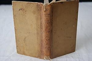 Jeanne de France, nouvelle historique tome 1: Comtesse de GENLIS