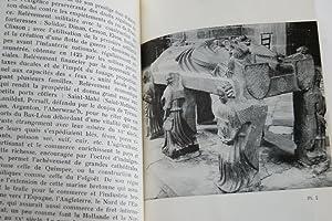 HISTOIRE DE BRETAGNE NAISSANCE ET VIE D'UNE NATION: Joseph CHARDRONNET