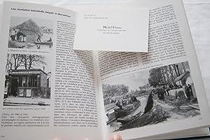 HISTOIRE DU VAL DE MARNE: Alain CROIX