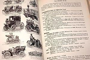 BRUAY-EN-ARTOIS ET SA REGION DE 1870 A 1918: Charles TOURSEL