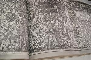 TAPISSERIES FLAMANDES DU XIVe AU XVIIIe SIECLE: Roger-A. D'Hulst