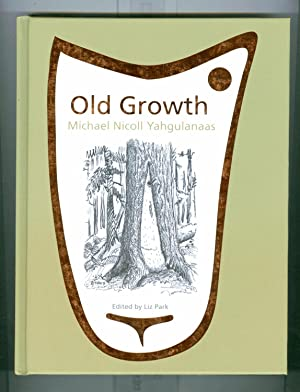 Old Growth ( First Printing )