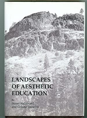 Landscapes of Aesthetic Education