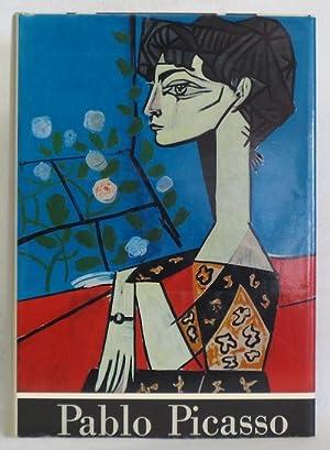 Pablo Picasso: Boeck, Wilhelm & Jaime Sabartes