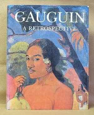Gauguin: Prather, Marla & Charles F. Stuckey