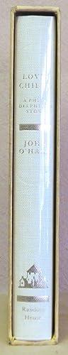 Lovely Childs: A Philadelphian's Story: O'Hara, John